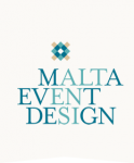 Malta Event Design