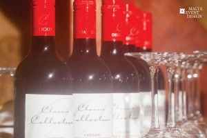 gastronomy malta weddings