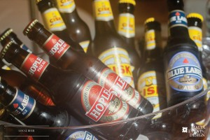 beer malta weddings