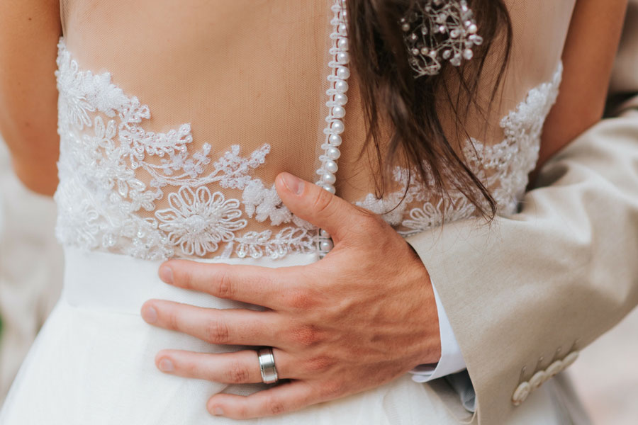 wedding malta destination wedding Russia