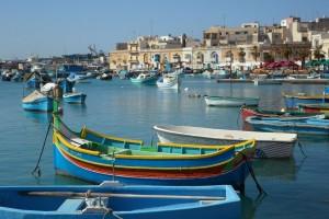 St Julians Malta Wedding Planning