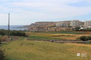 Malta Bay Destination Weddings