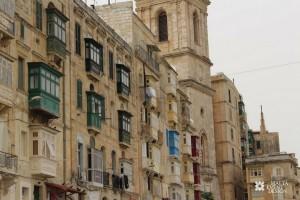 Valletta Malta Wedding Planning Travel Accommodation