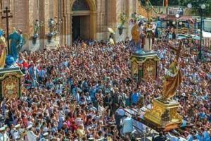 Malta Travel Feast Wedding planning
