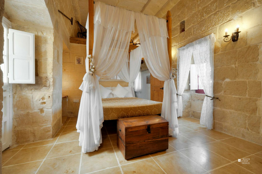 Malta Travel Self-catering Accommodation