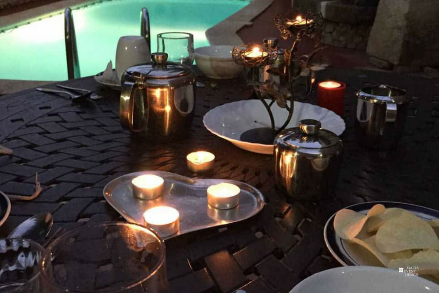 Self-catering Accommodation Travel Malta