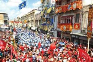 Malta Wedding planner Travel Feasts