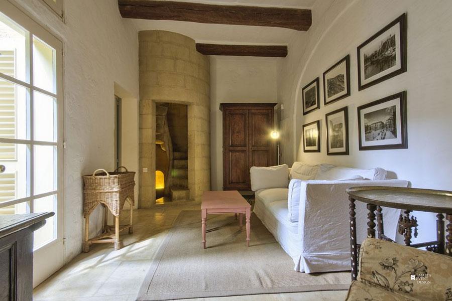Travel Malta Accommodation