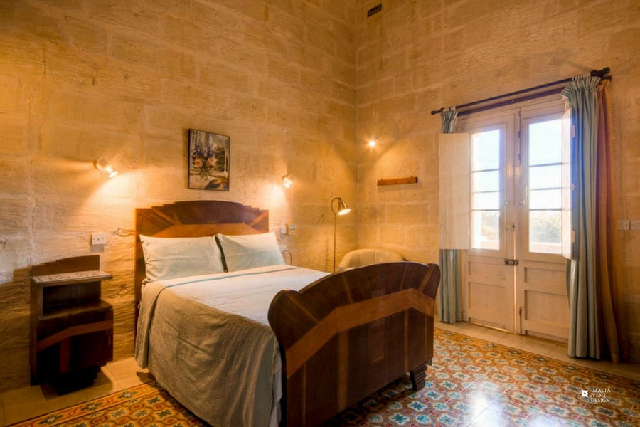 Travel Malta Accommodation Self-catering