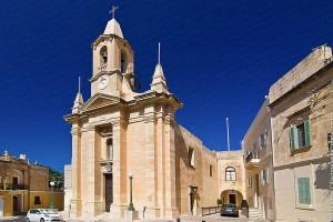Travel Wedding planner Weddings Malta Churches