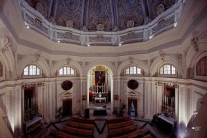 Wedding Church Wedding planning Weddings Malta