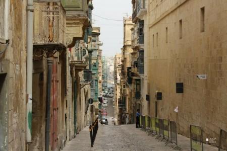 Travel Malta Weddings Wedding planner Valletta