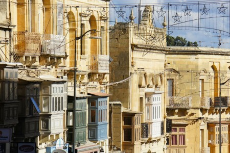 Travel Malta Weddings Wedding planner Victoria Gozo