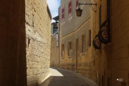 Travel Malta Weddings Wedding planner Mdina