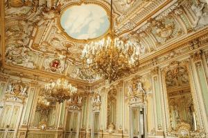 palazzo parisio malta culture travel film wedding theme scene events