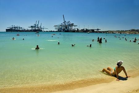 ocean, sea, exotic, travel, explore, Mediterranean, Malta