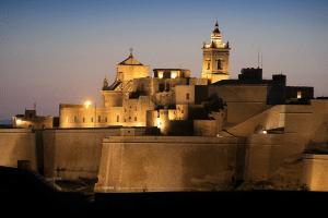 city wedding theme scene film malta gozo