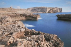 Game of thrones film scene malta travel explore adventure wedding