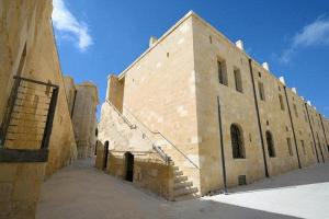 midnight express fort saint elmo malta travel film scene theme wedding