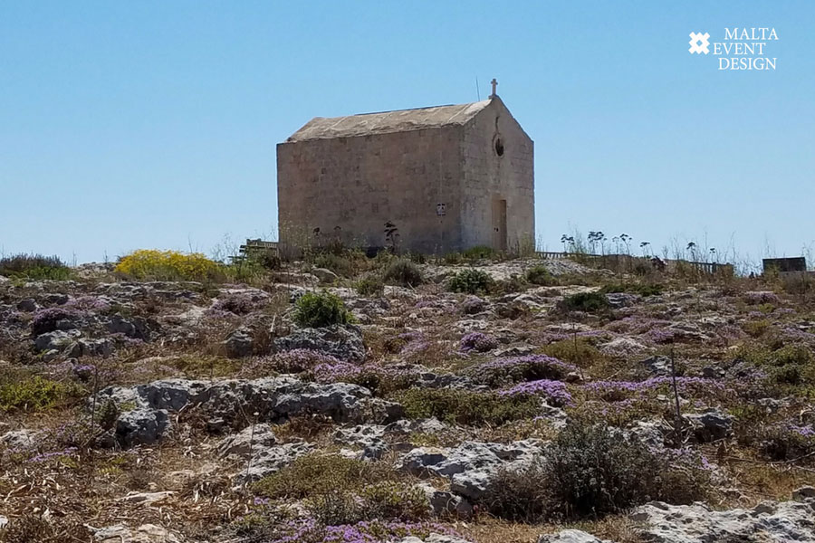 natural attractions, Dingli cliffs, Malta,