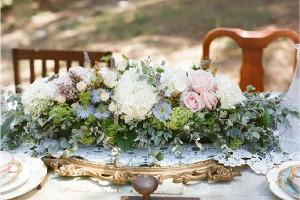 Food, Flowers, grapes, Malta, weddings,