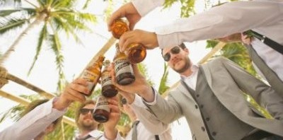 bachelor party malta, wedding planner