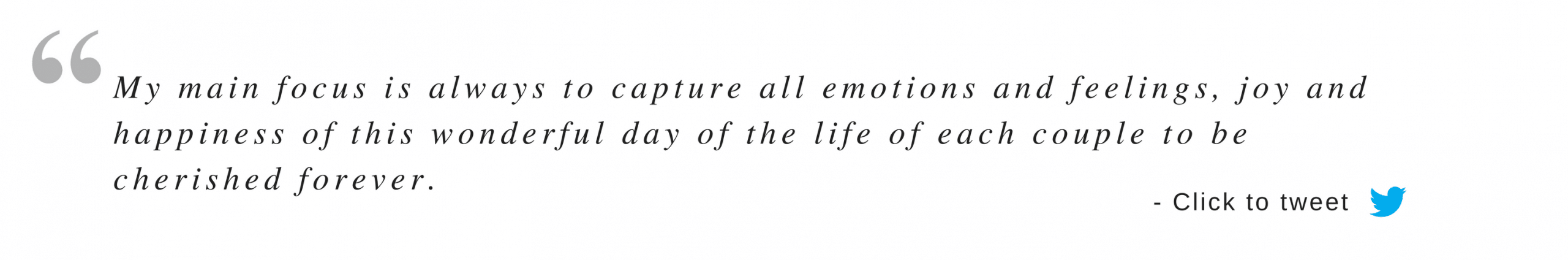 Andrii Zmiievskyi quote
