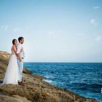 Wedding Gozo
