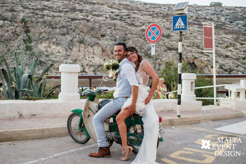 Your Perfect Wedding – Your Way!