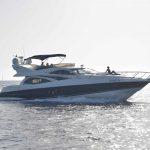 Boat tours Malta