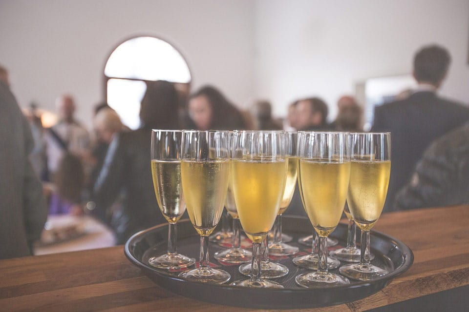 Tips on how to create a remarkable destination event!