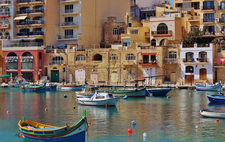 How well do you really know Malta?