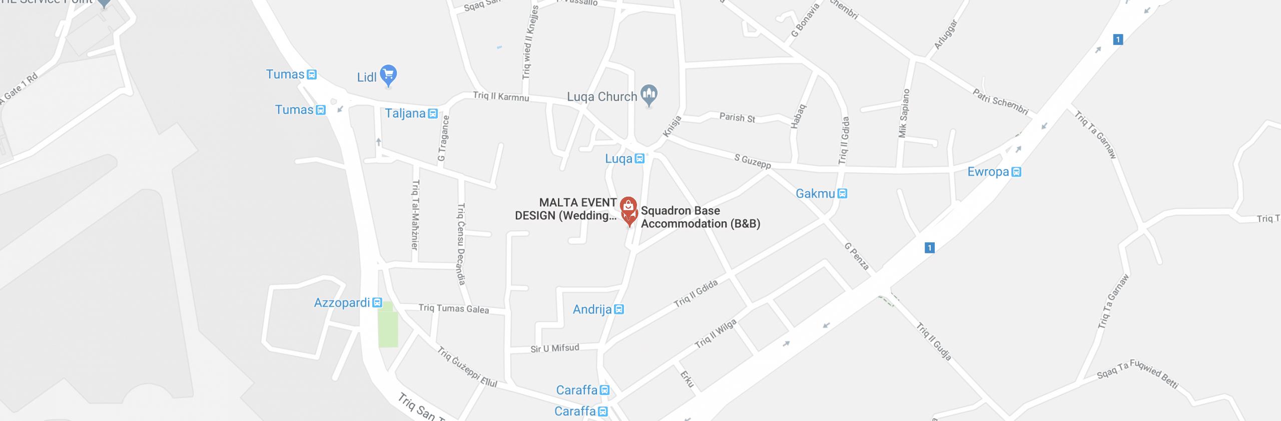 Maltesiske dating agenturer
