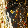 How to create a memorable Christmas holiday in Malta!